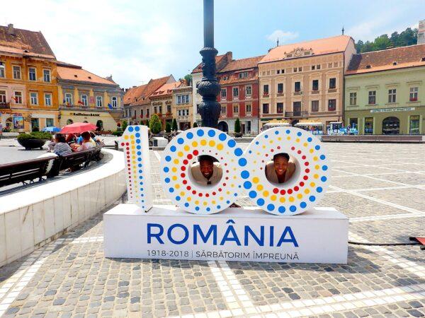 Romania 2018 (79)