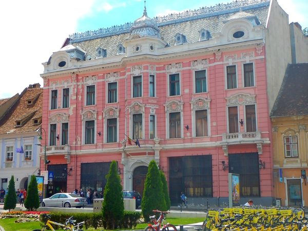 Romania 2018 (84)