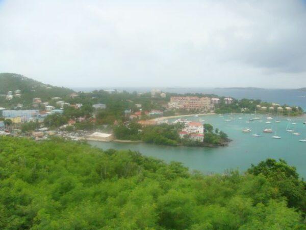 St. John (3)