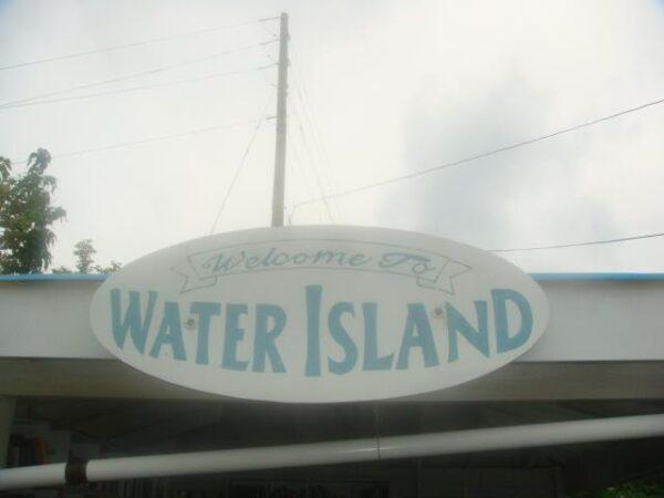 Water Island (1)