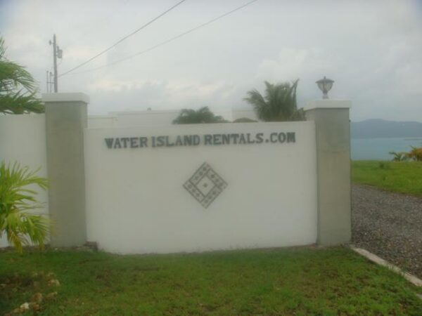 Water Island (8)