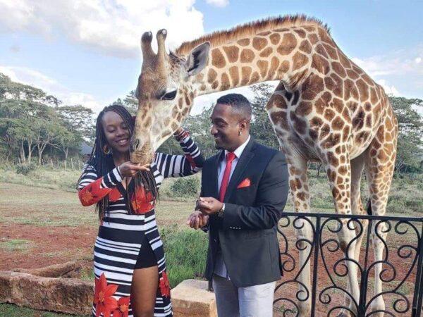 Kenya (103)