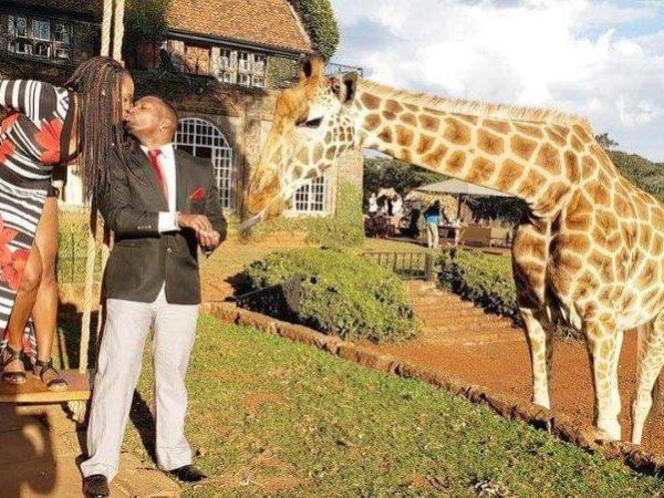 Kenya (104)