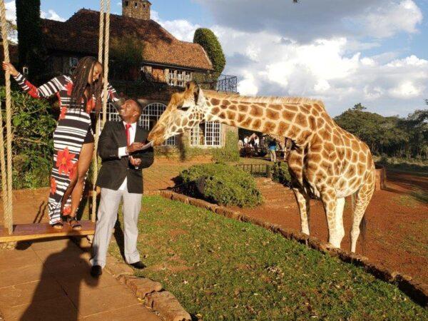 Kenya (51)