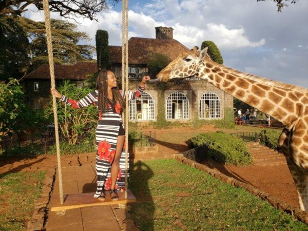 Kenya (52)