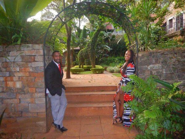 Kenya (83)