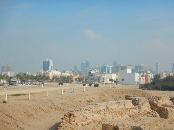 Bahrain (24)