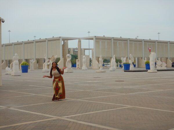 Bahrain (33)