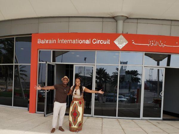 Bahrain (37)