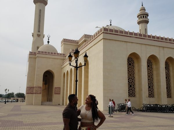 Bahrain (69)