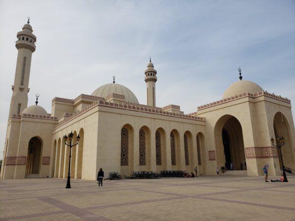 Bahrain (70)