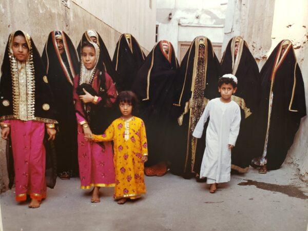 Bahrain (80)