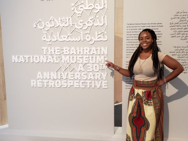 Bahrain (90)