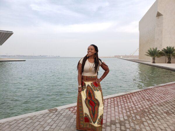Bahrain (93)