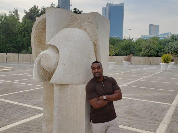 Bahrain (96)