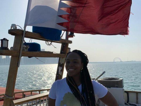Qatar 2019 (11)