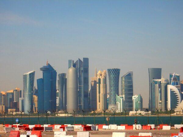Qatar 2019 (12)