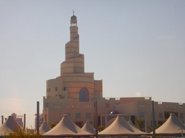Qatar 2019 (14)