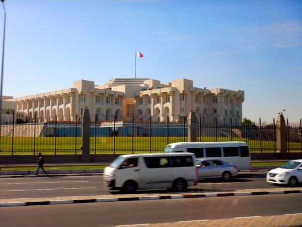 Qatar 2019 (16)