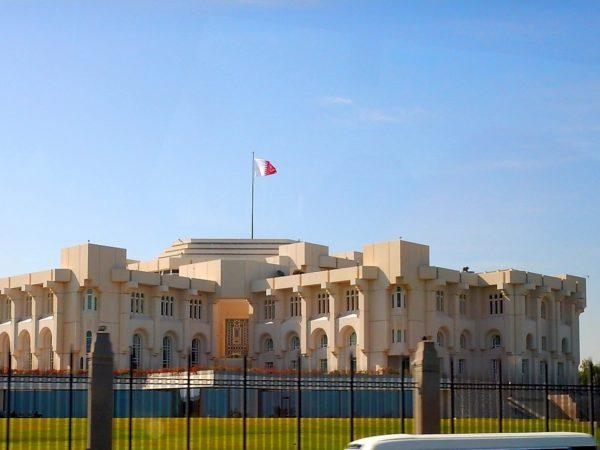 Qatar 2019 (17)