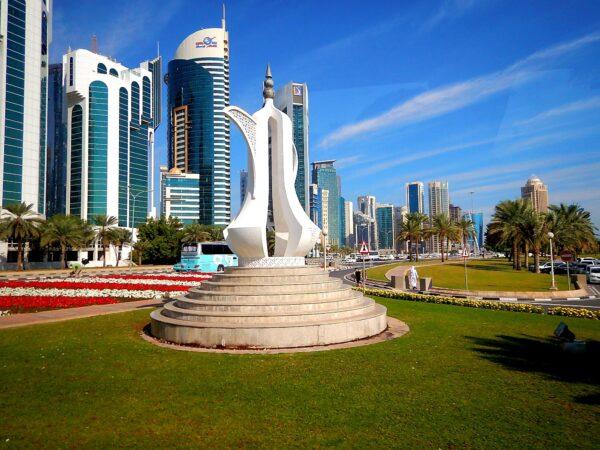 Qatar 2019 (18)
