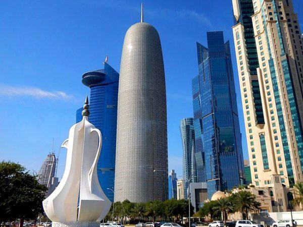 Qatar 2019 (19)
