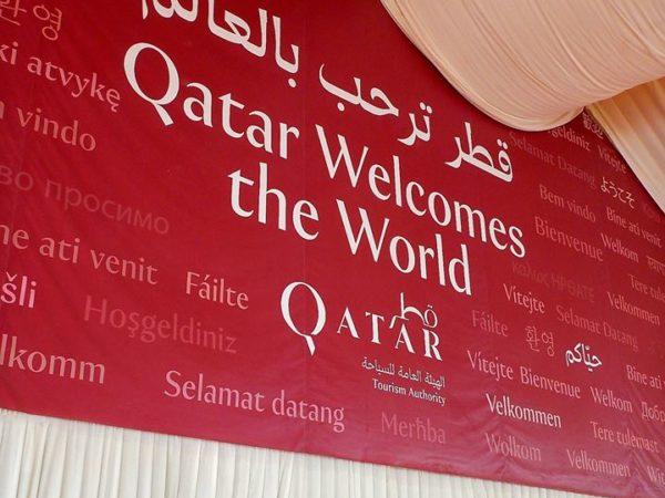 Qatar 2019 (2)