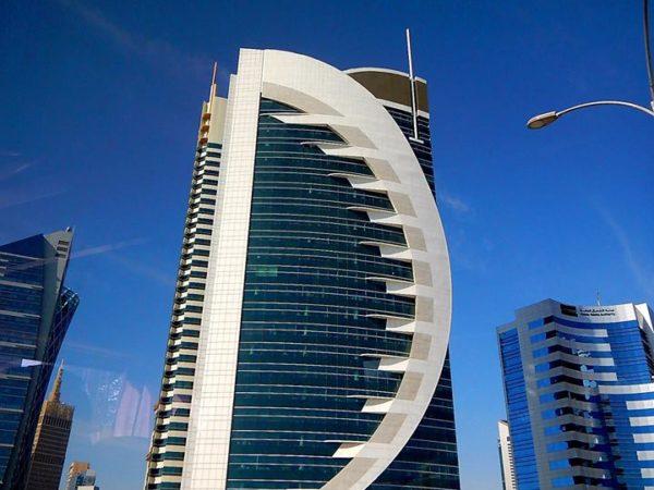 Qatar 2019 (20)