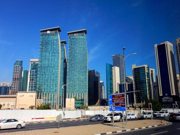 Qatar 2019 (21)