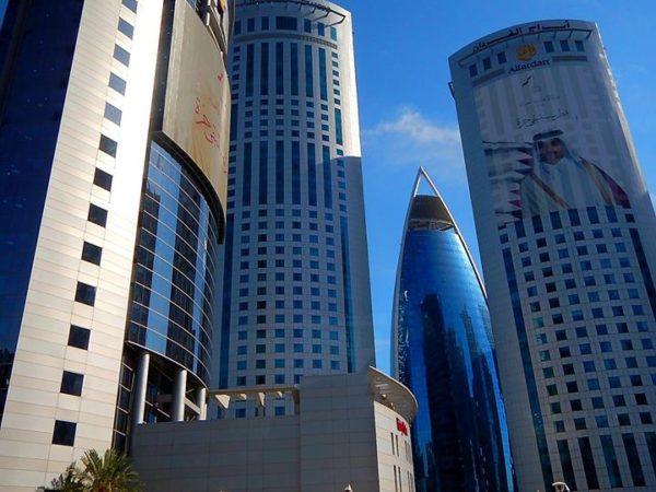 Qatar 2019 (22)