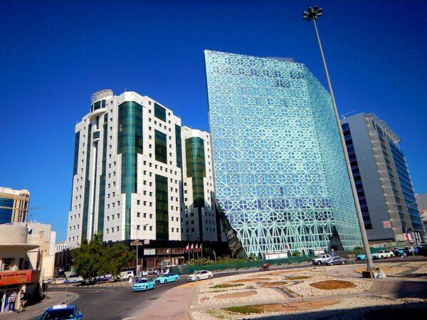 Qatar 2019 (29)