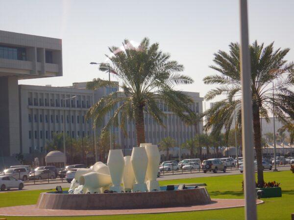 Qatar 2019 (30)