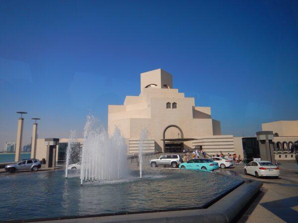 Qatar 2019 (32)