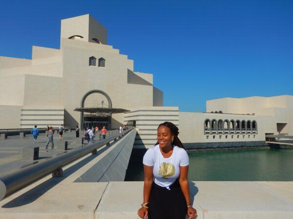 Qatar 2019 (34)
