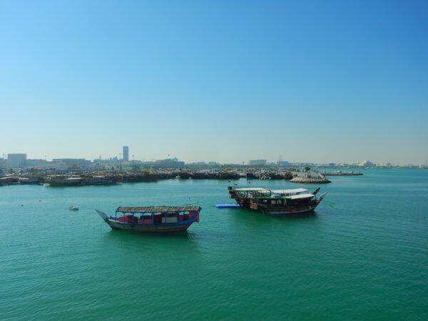 Qatar 2019 (35)