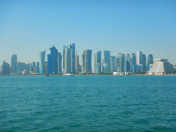 Qatar 2019 (39)