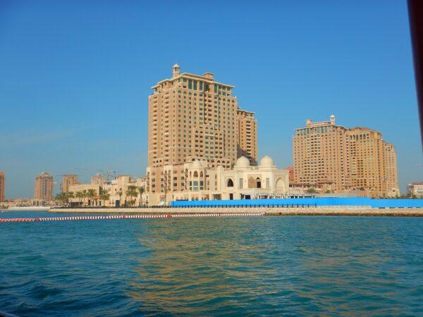 Qatar 2019 (43)