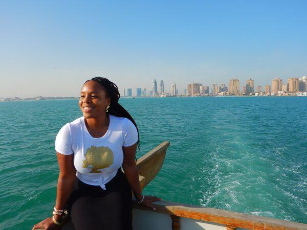 Qatar 2019 (44)