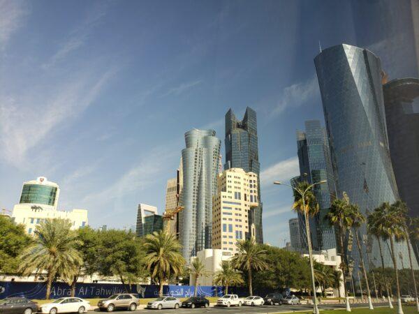 Qatar 2019 (47)
