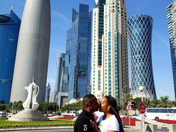 Qatar 2019 (48)