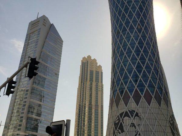 Qatar 2019 (50)