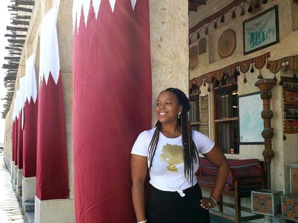 Qatar 2019 (62)