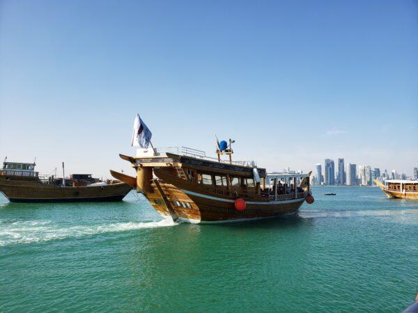 Qatar 2019 (66)