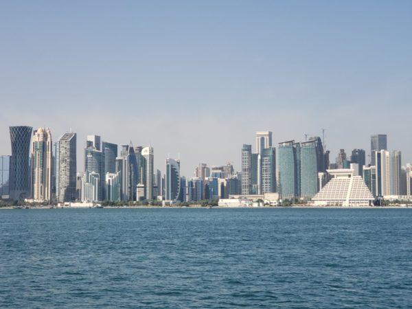 Qatar 2019 (67)