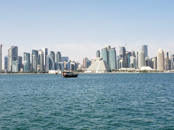 Qatar 2019 (69)
