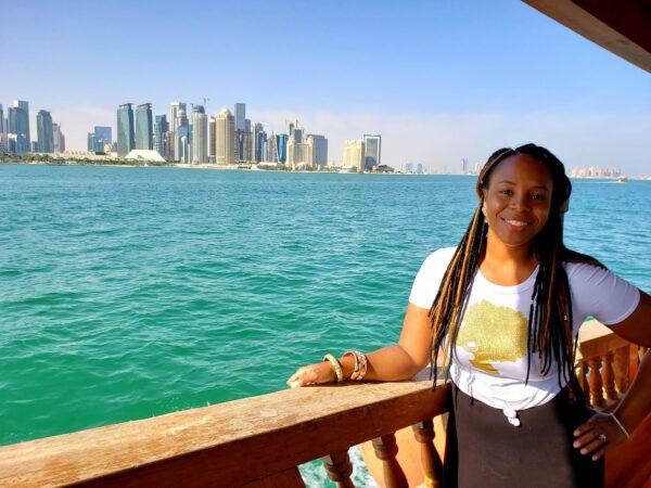 Qatar 2019 (70)