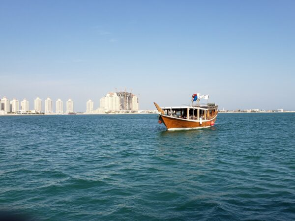 Qatar 2019 (72)