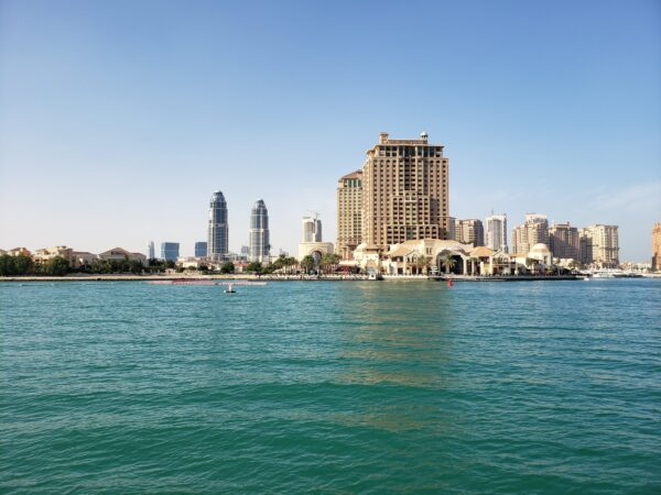 Qatar 2019 (73)