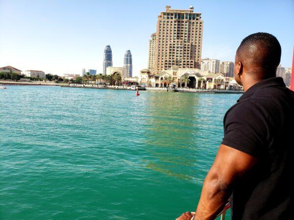 Qatar 2019 (74)