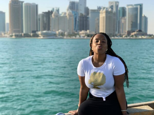 Qatar 2019 (78)